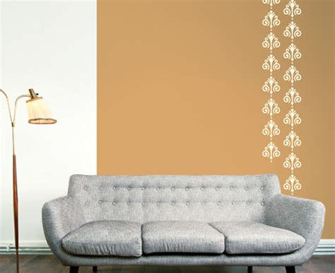 royale play wall fashion paint asian paints royale play
