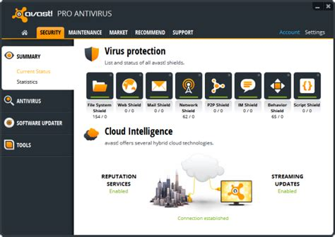 avast antivirus 4 8 professional free download full version avast pro antivirus 2013 free download full version for pc