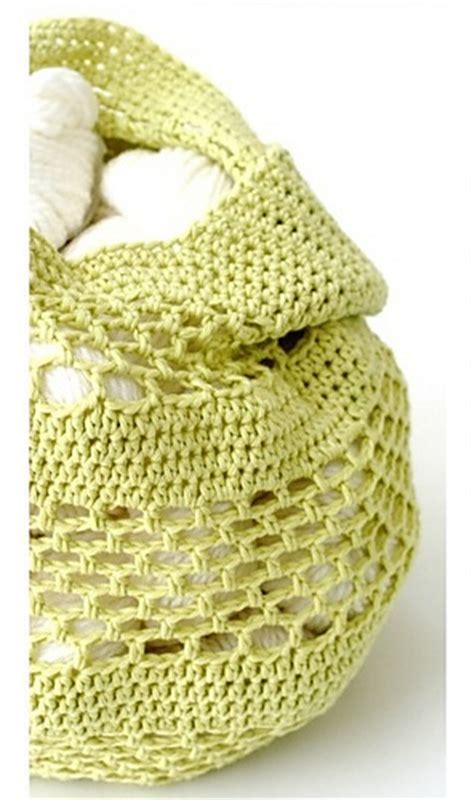 crochet market bag pattern red heart ravelry crocheted market bag pattern by derrin berry