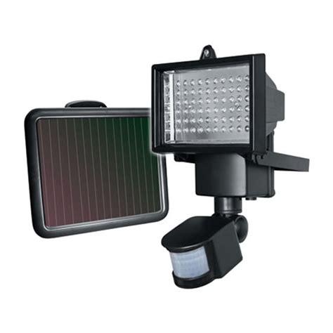 solaire exterieur projecteur led exterieur solaire eclairage led solaire