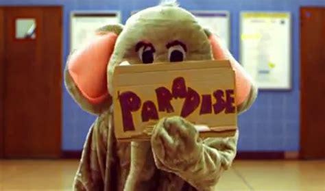 coldplay paradise paradise coldplay letras de canciones