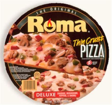desain kemasan sederhana desain kemasan pizza unik menarik inspiratif download