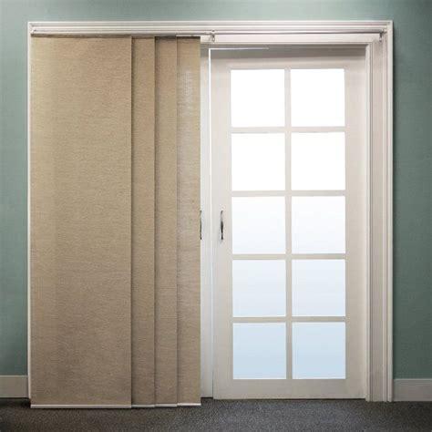 Ikea Panel Curtains For Sliding Glass Doors Google Cover Sliding Glass Door