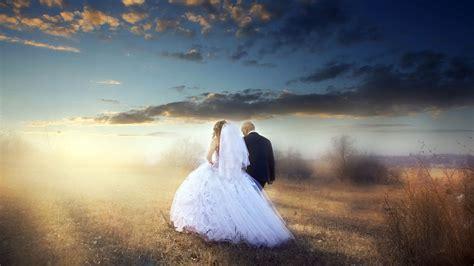 Weißgold Ringe Hochzeit by Die 75 Besten Hochzeit Hintergrundbilder Hd