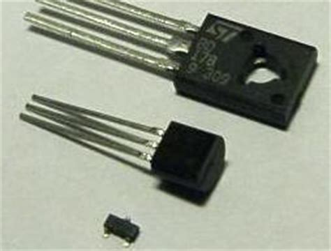 transistor best functions from transistors to gates