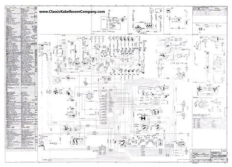 2014 v60 wagon wiring diagrams wiring diagram schemes
