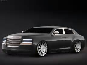 2016 Chrysler Imperial 2016 Chrysler Imperial Car Wallpaper