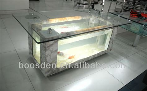 Coffee Table Fish Tank For Sale Pin Fish Tank Table For Sale On