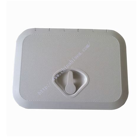 boat inspection hatch marine access aluminum deck hatches marine access aluminum