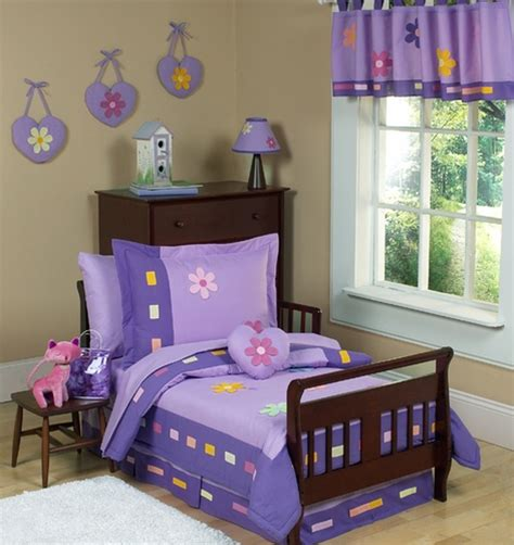 toddler girl bed sets amazing toddler bedding sets for baby girls the comfortables