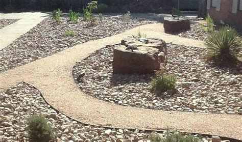 free xeriscape design plans drought free design consider xeriscaping for a landscape