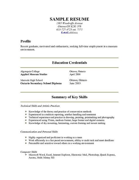 resume writing ottawa comfortable resume writers ottawa pictures inspiration