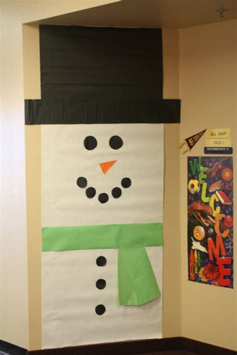 decorations for preschool to make 17 best ideas about preschool door on