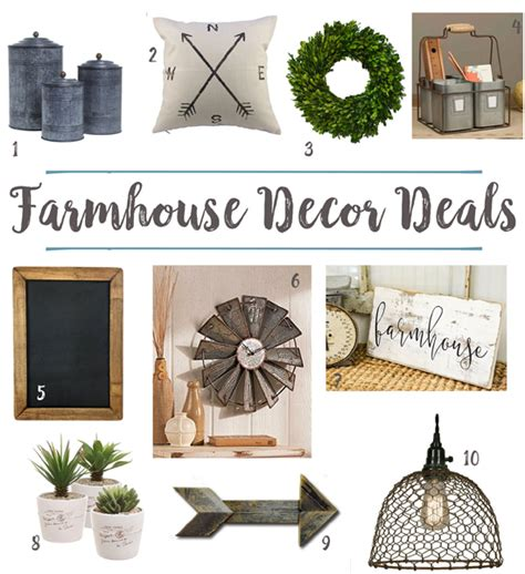 where to buy home decor farmhouse decor wholesale 28 images 100 ideas about
