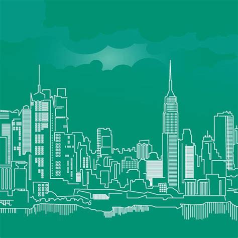 graphics design nyc 35 high quality free vector graphics for graphic