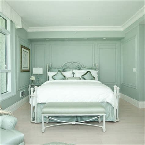seafoam green walls bedroom from oysters to pearls choosing interior paint part ii