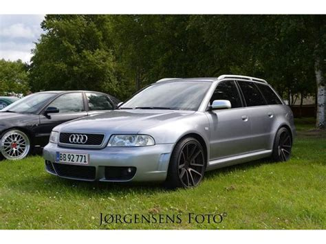 Audi S4 Engine Specs by Audi B5 S4 Engine Specs Audi Free Engine Image For User