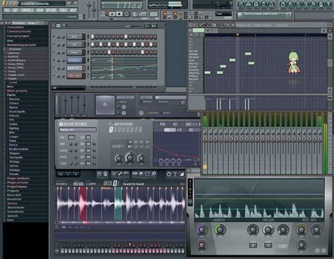 fl studio full version download no demo version fl studio 8 demo downloads demo software