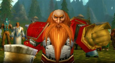 south park world of warcraft bathroom world of warcraft players find a way to get to level 60 by