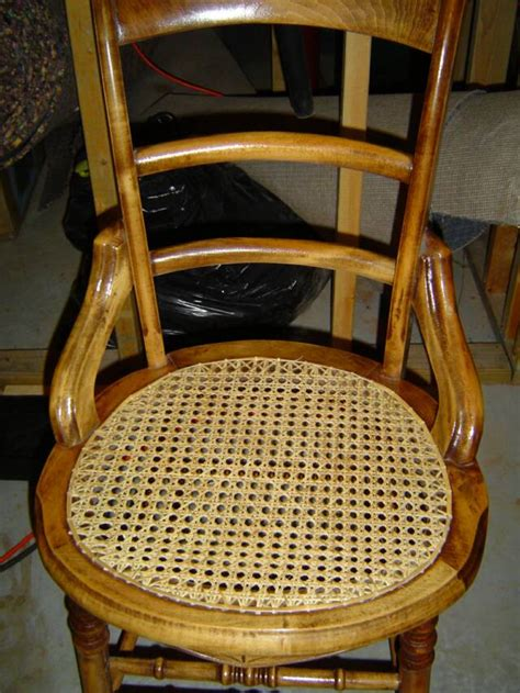 upholstery shops denver upholstery shops denver 28 images furniture repair