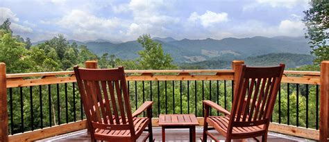 houses for sale asheville nc asheville nc mountain homes for sale mountain traditions