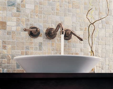 Bathroom Fixtures   Plumbing Fixtures   Shower Plumbing   EMCO
