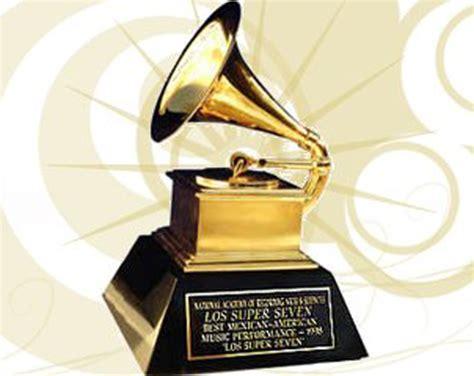 Lista Completa De Las Nominaciones De Los Grammy 2014 Noticias Musica Pyd La Lista De Los Nominados A Los Grammy Latinos 2011 Red17
