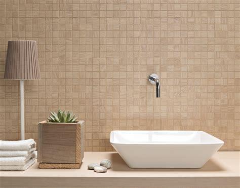 marazzi piastrelle piastrelle a mosaico per bagno e altri ambienti marazzi