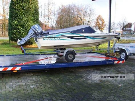phoenix boats for sale in michigan pontoon boat rental oklahoma city 92 1 2000 boat trailer