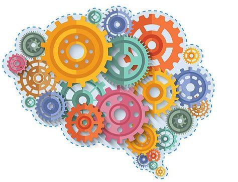 il circolo vizioso in osteopatia calo dell udito e demenza un circolo vizioso medicina