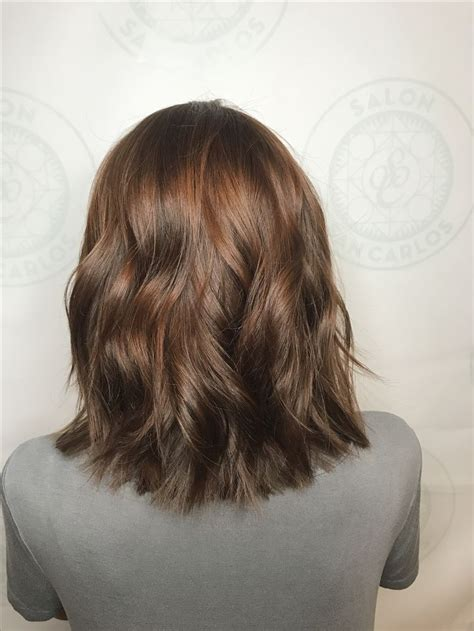 the 25 best ideas about layered lob on pinterest long best 25 layered lob ideas on pinterest layered short