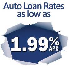 lowest new car loan rates silver state schools credit union las vegas nv