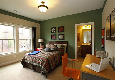green paint colors for bedrooms 28 boys room paint ideas cool boys room paint ideas