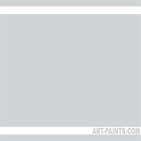 cool gray paint colors cool grey 4 soft pastel paints v582 cool grey 4 paint