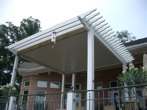 home products by design chattanooga tn pergolas chattanooga tn