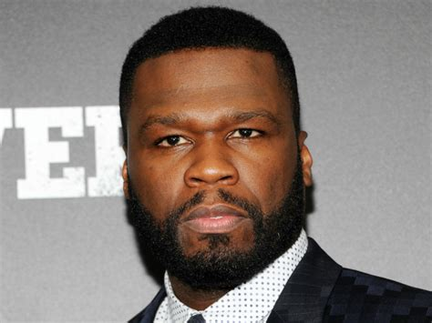 50 Cent Criminal Record 50 Cent Says He D Rather Be Charged With Murder Than Conspiracy Hiphopdx