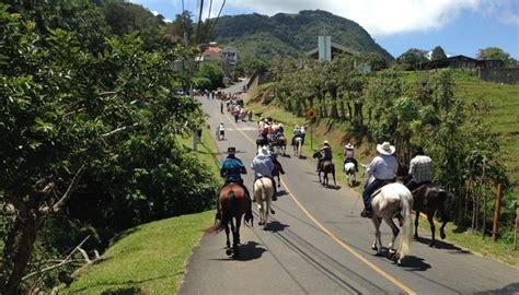 history  costa rica centralamericacom