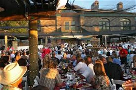 Summer Concerts in Temecula Wine Country   Temecula Valley