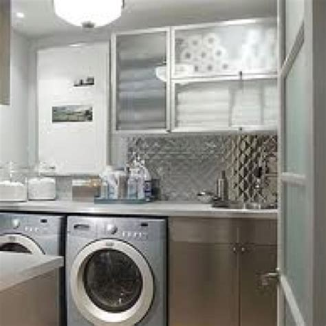 industrial laundry room industrial laundry room for the home