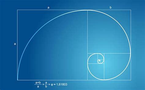 carrer blog o rule golden proportion for calculating the golden ratio