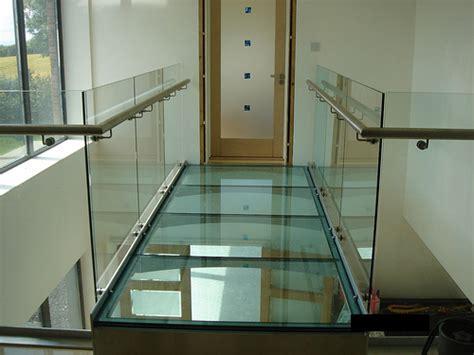 glass floor trent glass glass floors manufacturer supplier and provider