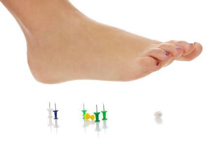 Foot Detox In Abilene Tx by Abilene Advanced Chiropractic Spinal Rehab