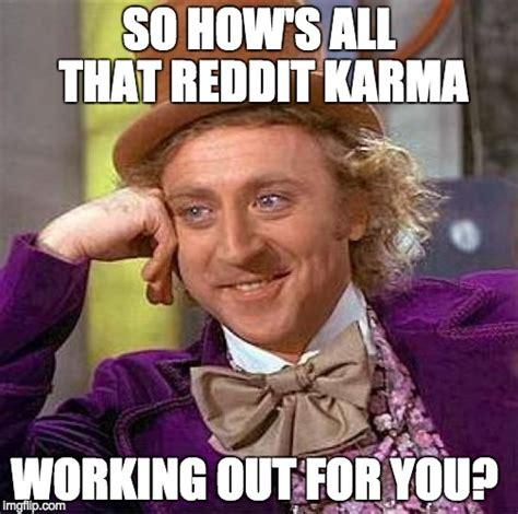 Reddit Meme Maker - i want to abandon reddit ship but imgflip