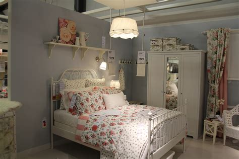 ikea girls bedroom teenage girls bedroom ideas ikea inspiration ciofilm com