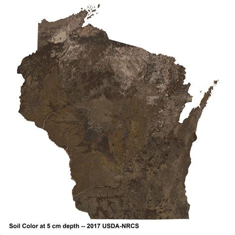 soil color soil color nrcs wisconsin