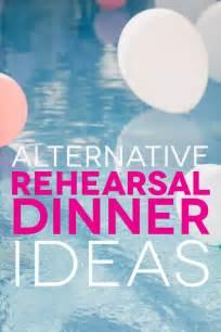 Modern Dress For Dinner » Ideas Home Design