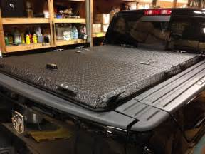 Tonneau Cover Dodge Ram Te Koop Heavy Duty Truck Bed Cover On Ram With Rambox A Black