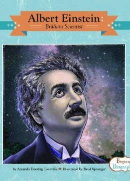 biography of albert einstein free download albert einstein brilliant scientist download free ebooks