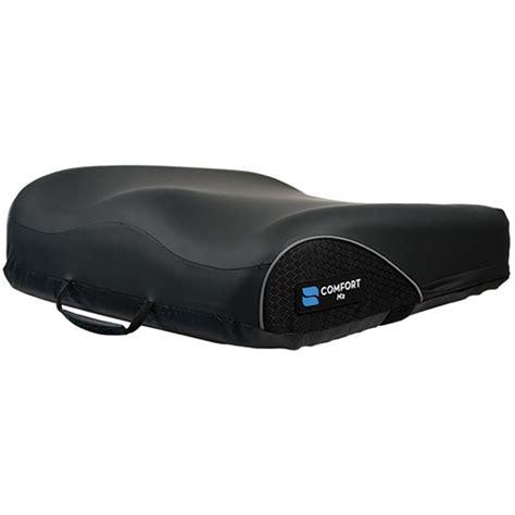 comfort corporation comfort company m2 wedge cushion