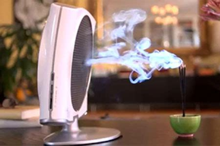 7 best air purifiers for smoke reviews buying guide 2019
